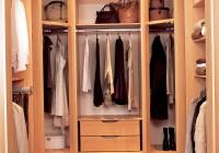 small closet organizers ikea