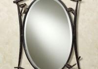 Small Decorative Mirrors Wall
