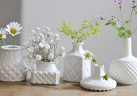 Small Glass Vases In Bulk