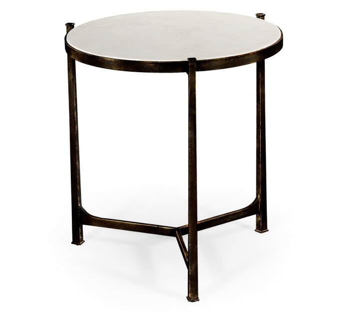 Permalink to Small Round Side Tables