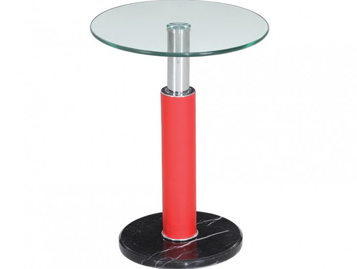 Permalink to Small Round Side Tables Uk