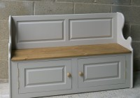 Small Storage Bench Uk