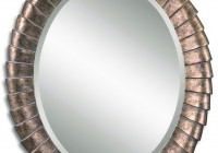 Small Wall Mirrors Decorative