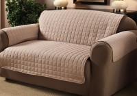 Sofa Cushion Covers Designs