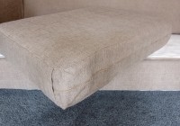 Sofa Cushion Foam Covers