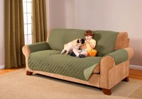 Sofa Seat Cushions Covers