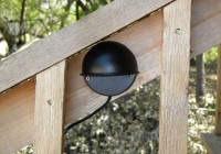 Solar Deck Lighting Kits