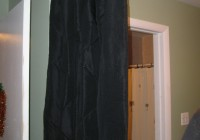 Sound Deadening Curtains Cheap