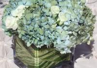 Square Glass Vase Wholesale