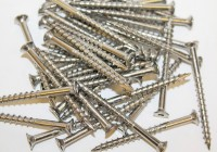 Stainless Steel Deck Screws Amazon