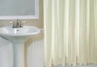Standard Curtain Lengths South Africa