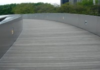 Steel Deck Institute Diaphragm Design Manual Pdf