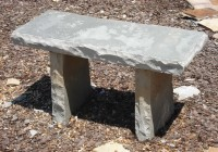 Stone Benches For Garden In Bangalore
