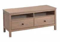 Storage Bench For Bedroom Ikea