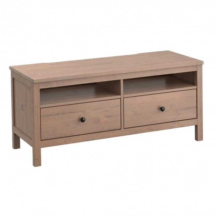 Permalink to Storage Bench For Bedroom Ikea