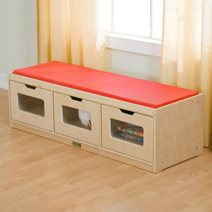 Permalink to Storage Bench For Bedroom Target