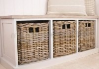Storage Bench Seat Uk