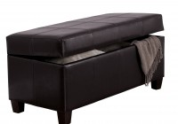 Storage Ottoman Coffee Table Walmart