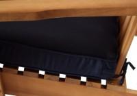 Sunbrella Chair Cushions Care
