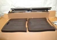 Suncast Resin Wicker Deck Box Assembly Instructions