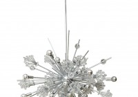swarovski crystal chandelier lighting