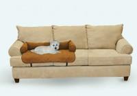 T Cushion Sofa Slipcovers Amazon