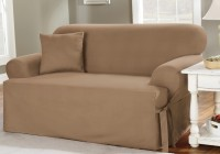 T Cushion Sofa Slipcovers Target