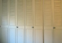 Tall Closet Doors Home Depot