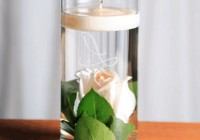 Tall Cylinder Vases For Centerpieces