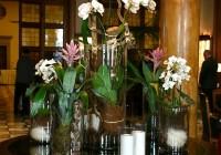 Tall Cylinder Vases Hobby Lobby