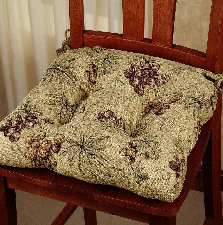 Permalink to Target Seat Cushions Kitchen