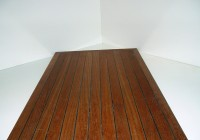 Teak Decking Systems Uk