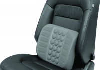 Tempur Pedic Seat Cushion For Car