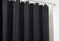 Tension Rods For Curtains 96 Inches