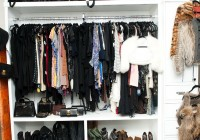 The Closet Clothing Store Online