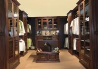 The Closet Company Green Bay