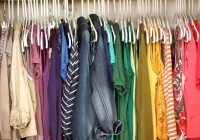 The Clothes Closet Orange Park Fl