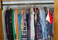 The Clothes Closet Powhatan Va