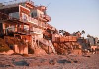 The Deck Laguna Beach Yelp