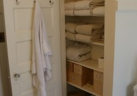 The Linen Closet Crib Bedding