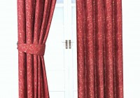 Thermal Curtain Liners Uk
