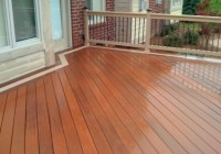 Trex Decking Colors Home Depot