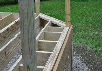 Trex Decking Installation Cost