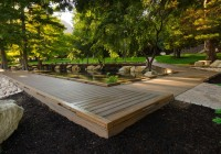 Trex Transcend Decking Reviews