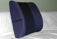 Truck Seat Cushion For Back Pain