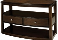 Tv Console Tables Furniture