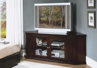Tv Console Tables Target