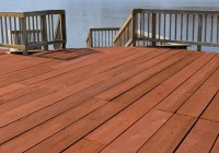 Twp Deck Stain Home Depot