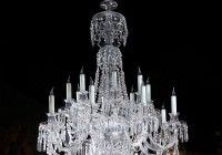 Types Of Chandeliers Styles