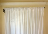 Umbra Curtain Rod Hardware